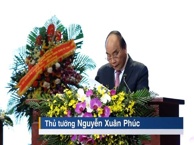 Đại hội VI Liên minh HTX Việt Nam nhiệm kỳ 2020-2025